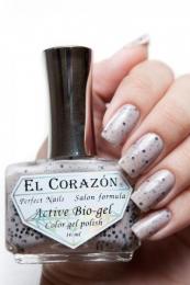 Био-гель EL Corazon Active Bio-gel №423/91
