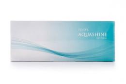 Биоревитализация препаратом Aquashine