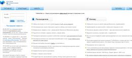 Биржа рекламы twitandlike.ru