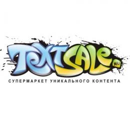 Биржа статей TextSale.ru
