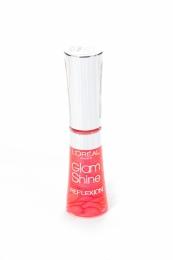 Блеск для губ  L'oreal Glam Shine №172