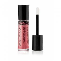 "Блеск для губ ""Mary Kay NouriShine Plus"" Pink Luster"