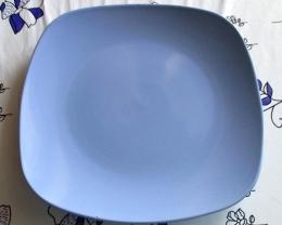 Блюдо керамическое Toro collection 26 см