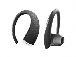 Bluetooth гарнитура Jabra STONE2