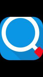 """Браузер """"Поиск"""" для Android"""