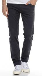 "Мужские брюки ""Oodji"" 2170713"