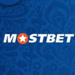 """Букмекерская контора """"MOSTBET"""" mostbet.ru"""