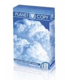 Бумага для офисной техники Planet Copy