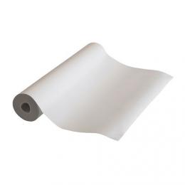 """Бумага для рисования в рулоне """"Мола"""" IKEA"""