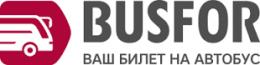 Сайт Busfor.ru