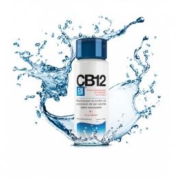 Ополаскиватель для полости рта CB12