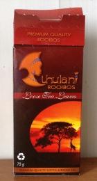 Чай Thulani Rooibos Loose Tea Leaves