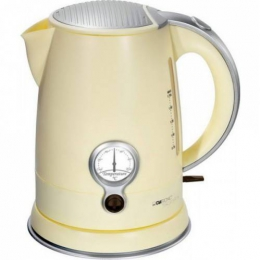 Чайник Clatronic WK 2954