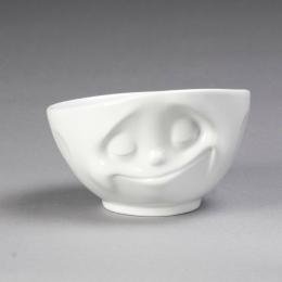 "Чашка для чая Tassen ""Мимика Улыбка"""