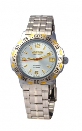 Часы наручные мужские Восток партнер арт. 251237