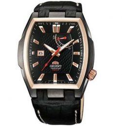 Часы наручные Orient FDAG 001B