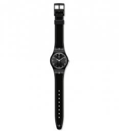 Часы женские Swatch GB275