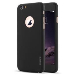 Чехол для iPhone 7 Plus Floveme 360