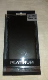 Чехол Prolife Platinum для смартфона НТС Desire 310