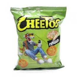 "Чипсы ""Cheetos"" Пицца"