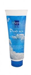 """Cоль для тела ароматическая """"Мёртвое море"""" Insnow Batel"""