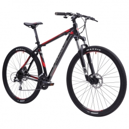 Велосипед Cronus Holts 1.0 29 (2015)