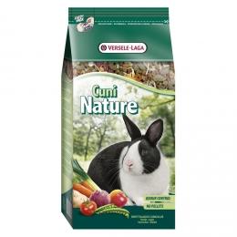 Cупер премиум корм для кроликов Versele-Laga Cuni Nature