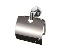 Держатель туалетной бумаги Ledeme арт. L1703