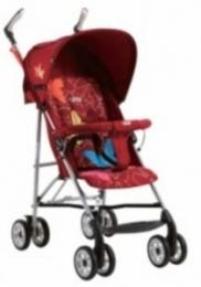 Детская коляска Geoby Happy Dino LD499H- J361