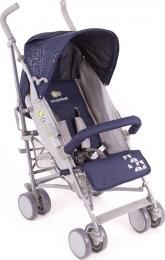 Детская коляска KinderKraft Siesta