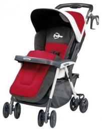 Детская коляска Peg-Perego Aria Oh Completo