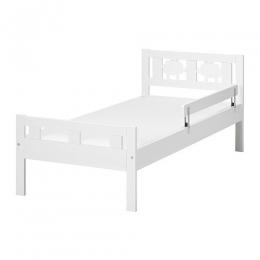 Детская кровать Криттер IKEA