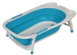 Детская ванночка Babyton Karibu