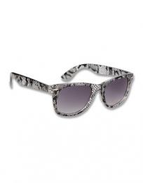 Детские солнцезащитные очки Gloria Jeans bas000998
