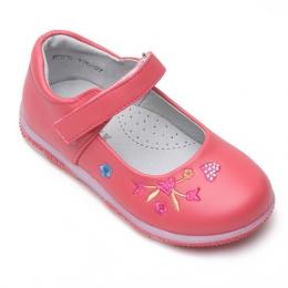 Детские туфли Домик арт. WBF5-106