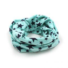 Детский шарф-снуд Kids Ring 40*20 см Model Number:123