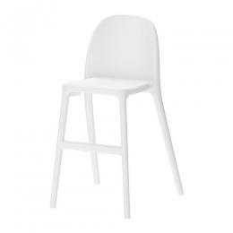 Детский стул Urban IKEA