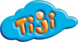 Детский телеканал Tiji