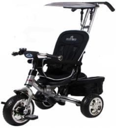 Детский велосипед Lexus Trike Original Next