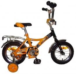 """Детский велосипед NovaTrack 12"""""""