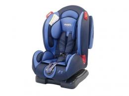 Детское автокресло Avanti Sport Premium арт. BH12310-S01