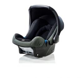 Детское автокресло Romer Baby-Safe