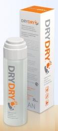 Дезодорант Dry Dry