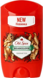 Дезодорант-стик Old Spice Bearglove