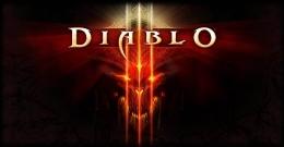 Игра Diablo 3
