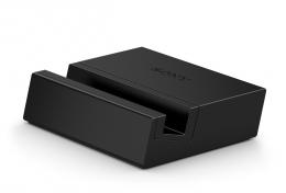 Док-станция Sony DK48 для Xperia Z3/Z3 Compact