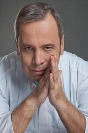 Доктор Алексей Ковальков