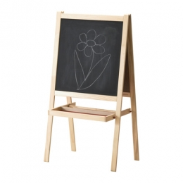 Доска мольберт Мола IKEA