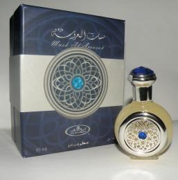 Духи Al Rehab Musk Al Aroosah