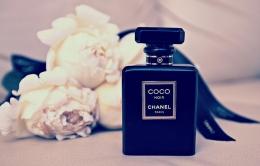 "Духи Chanel ""Coco Noir"""